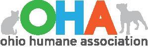 Ohio Humane Association